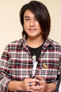 Ken_20081231_15