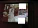 Blog_wedding_08