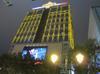 Macau_hotel_01_2