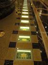 Macau_hotel_04