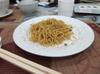 Macau_men_ebitama