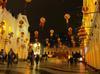 Macau_sekai02