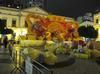 Macau_sekai18