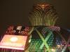Macau_grand02