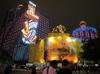 Macau_grand_05