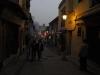 Macau_town12