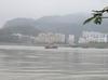 Macau_sekai17