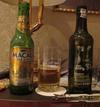 Macau_beerportwine_2