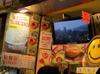 Macau_pork3