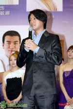 Ken_20100811_11