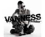 Soldier_syokai