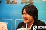 Ken_20100912_05