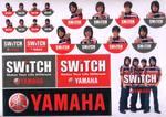 F4_yamaha_02