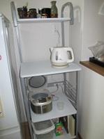 Kitchen01_2