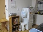 Kitchen03