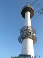 Seoultower