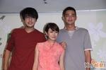 Ken_20110602_10