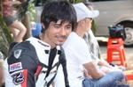 Zai_20110712_10