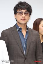 Ken_20111006_05