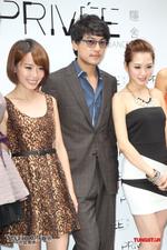 Ken_20111006_08