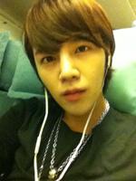 Suk_20111018_03