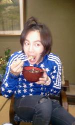 Suk_20111021_02