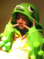 Suk_20111025_02