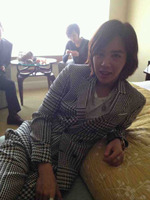 Suk_20120119_01