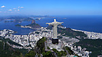 800pxchrist_on_corcovado_mountain