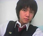 Suk_20120506_04