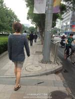 Suk_20120601_41