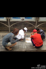 Suk_20120601_52