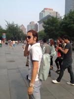 Suk_20120601_63