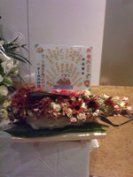 Sushihana_2012_unagi