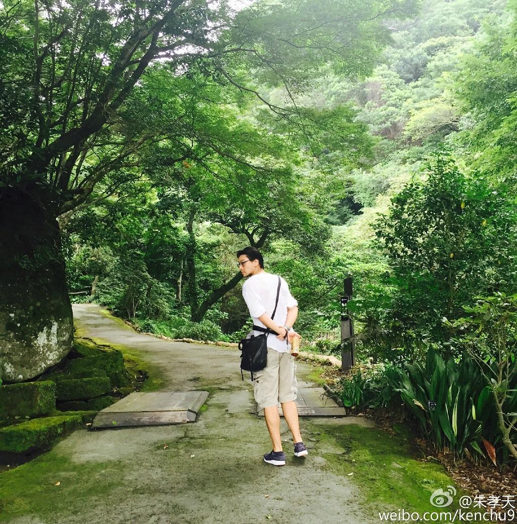 Ken_20151002_02
